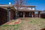 808 Sterling Court - Photo 27