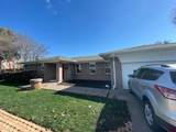 3316 Walnut Hill Lane - Photo 17