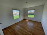 3316 Walnut Hill Lane - Photo 7