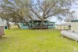 5205 County Road 147 - Photo 21
