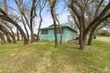 5205 County Road 147 - Photo 22