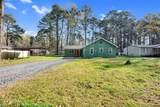 1148 E Pine Island Road - Photo 1