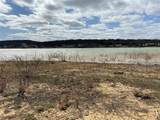 Lot 23 Scenic Ridge Drive - Photo 12