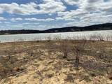 Lot 23 Scenic Ridge Drive - Photo 13