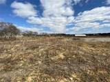 Lot 23 Scenic Ridge Drive - Photo 15