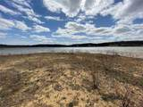 Lot 23 Scenic Ridge Drive - Photo 16