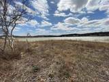 Lot 23 Scenic Ridge Drive - Photo 17