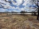 Lot 23 Scenic Ridge Drive - Photo 18