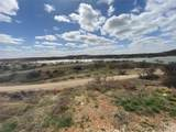 Lot 23 Scenic Ridge Drive - Photo 19