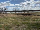 Lot 23 Scenic Ridge Drive - Photo 4