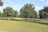 11028 Orchards Boulevard - Photo 27