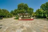 1718 Cypress Way - Photo 2