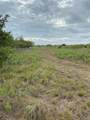 8500 County Road 121 - Photo 10