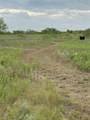 8500 County Road 121 - Photo 12