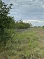 8500 County Road 121 - Photo 14