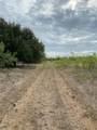 8500 County Road 121 - Photo 9