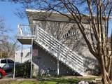 512 Delaware Street - Photo 1
