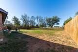 4910 Moss Rock Trail - Photo 30