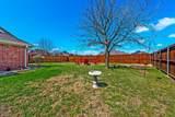 2201 Fountain Creek - Photo 21