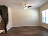 6248 Rainbow Valley Place - Photo 4