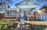 909 Beckley Avenue - Photo 8
