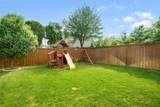 6814 Brookshire Drive - Photo 25