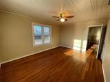 538 Rock Island Avenue - Photo 8
