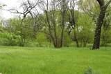 4310 Bonnie View Road - Photo 6