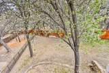4 Timberline Court - Photo 31