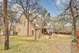 4 Timberline Court - Photo 33