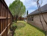 3705 Cottonwood Springs Drive - Photo 3