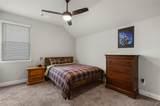 851 Garland Drive - Photo 30