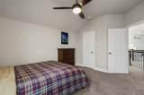 851 Garland Drive - Photo 31