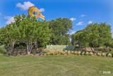 851 Garland Drive - Photo 38