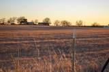 TBD1 Blanton Hill Road - Photo 1