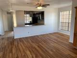 209 Henry M Chandler Drive - Photo 4
