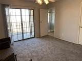 209 Henry M Chandler Drive - Photo 5
