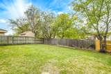 2308 Cool Spring Drive - Photo 34