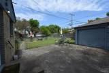 1731 Mariposa Drive - Photo 16