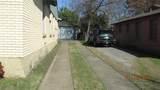 1731 Mariposa Drive - Photo 7