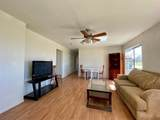 1231 Elm Court - Photo 1