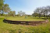 4018 Fm 2657 Highway - Photo 40