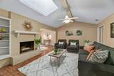 406 Valley Cove Drive - Photo 10