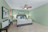406 Valley Cove Drive - Photo 22