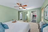 406 Valley Cove Drive - Photo 23