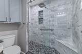 406 Valley Cove Drive - Photo 25