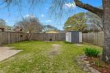 406 Valley Cove Drive - Photo 34