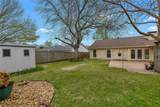 406 Valley Cove Drive - Photo 35