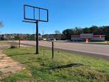 2601 State Highway 155 - Photo 18