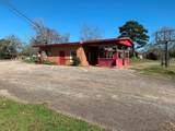 2601 State Highway 155 - Photo 19